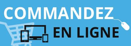 commander_en_ligne_FR